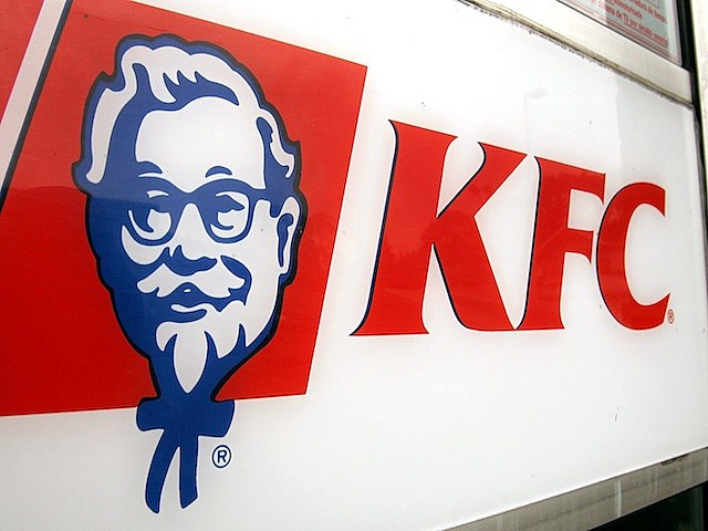 KFC And Pizza Hut Restaurants Announce Smoking Ban