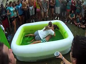 backyard-bikini-wrestling
