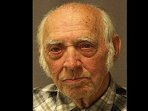 elderly-man-stopped-for-cocaine