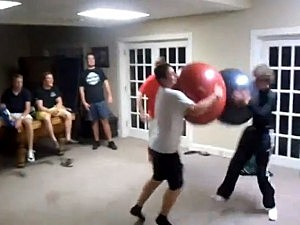 exercise-ball-fail-video