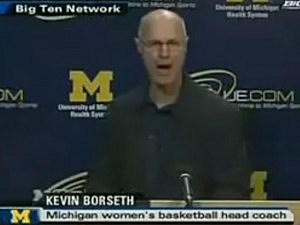 michigan-coach-meltdown