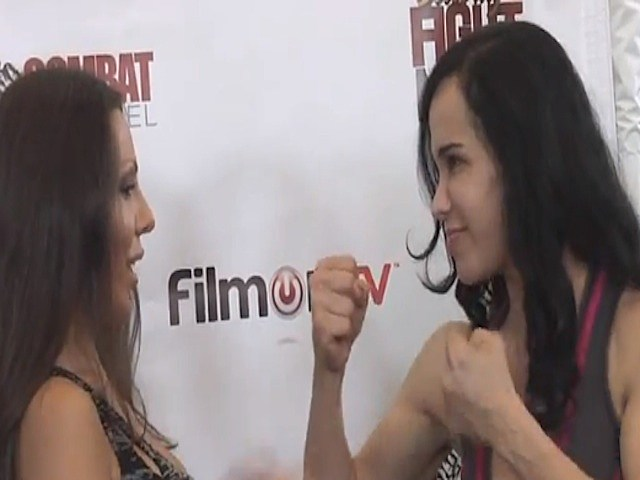 Octomom Vs. Amy Fisher