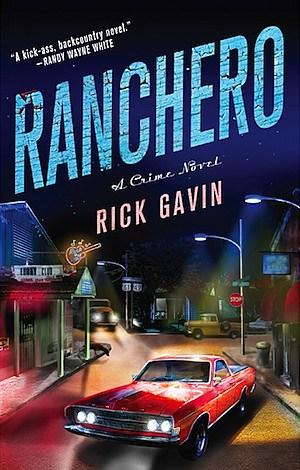 ranchero-full