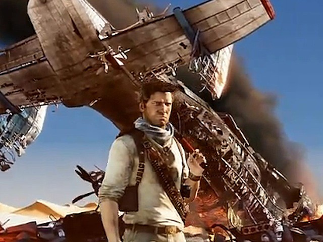 uncharted-3-trailer-shot