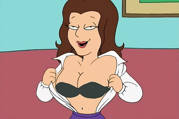 family-guy-naked-fucking-hot-sexy-women-black-ass-dump