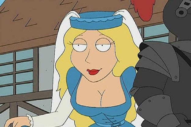 sarah shevon is an insatiable white slut who loves group sex sh