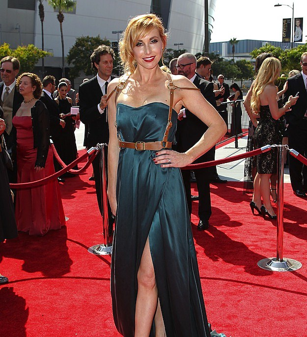 Kari Byron Mythbusters Hot