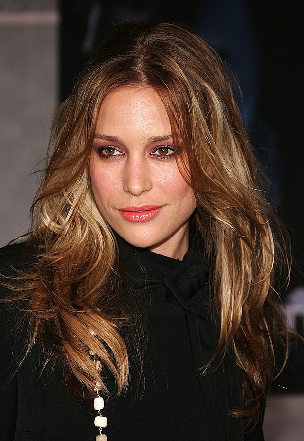 Piper Perabo Crush of the Day