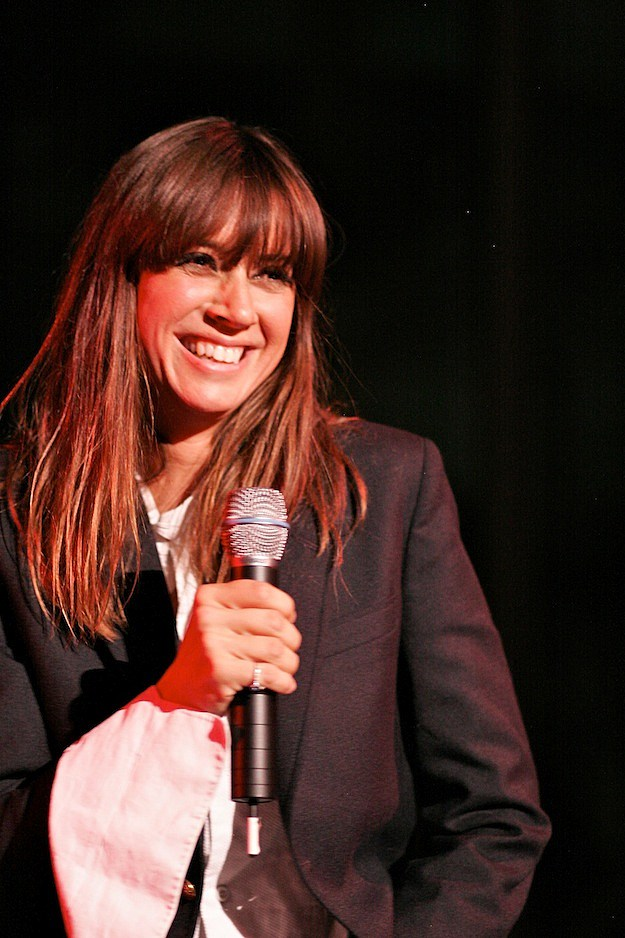 Cat Power Crush of the Day