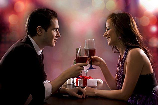ny singles speed dating
