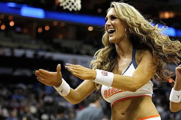Brittany Kerr Hot Pics