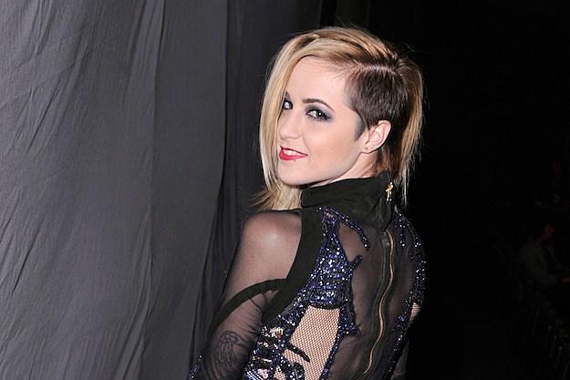Carah Faye Hot Pics