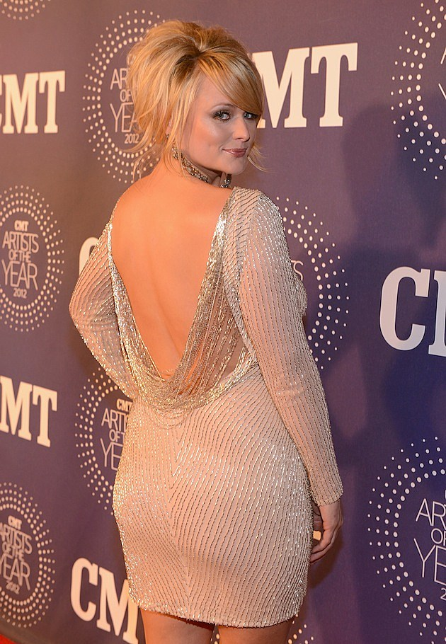 Miranda Lambert pics