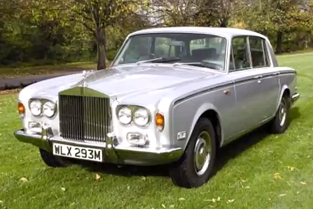 Freddie-Mercury-Rolls-Royce