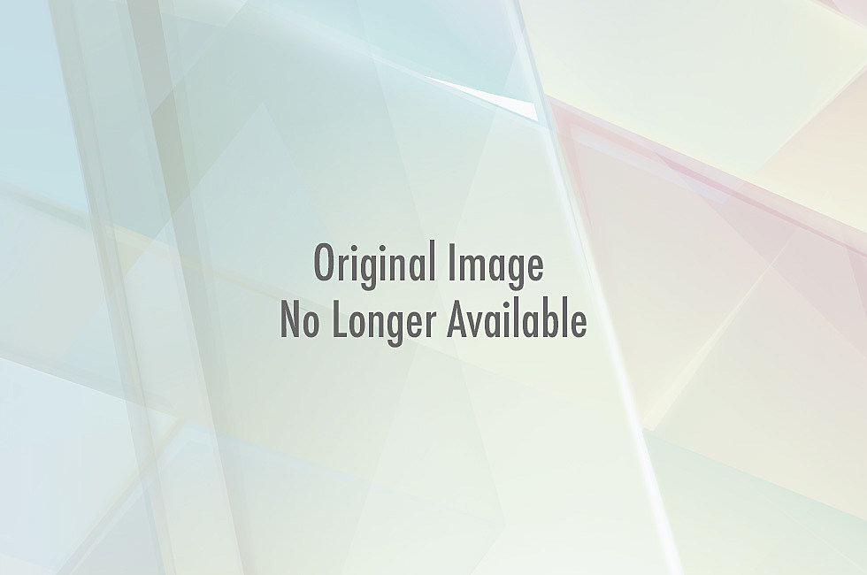 South of the Border Pics