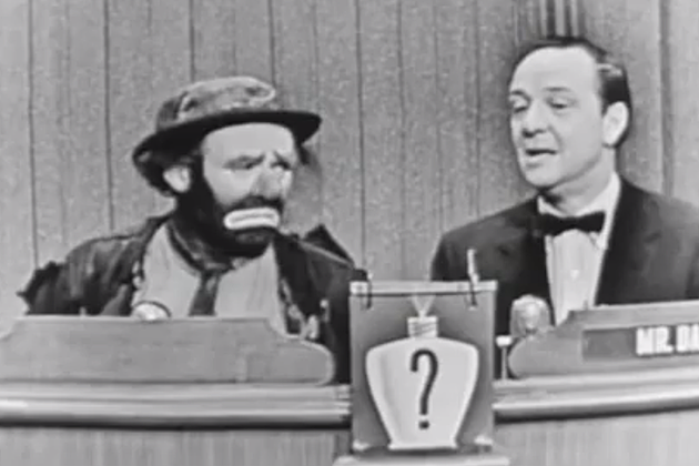 Emmett Kelly Brooklyn Dodgers