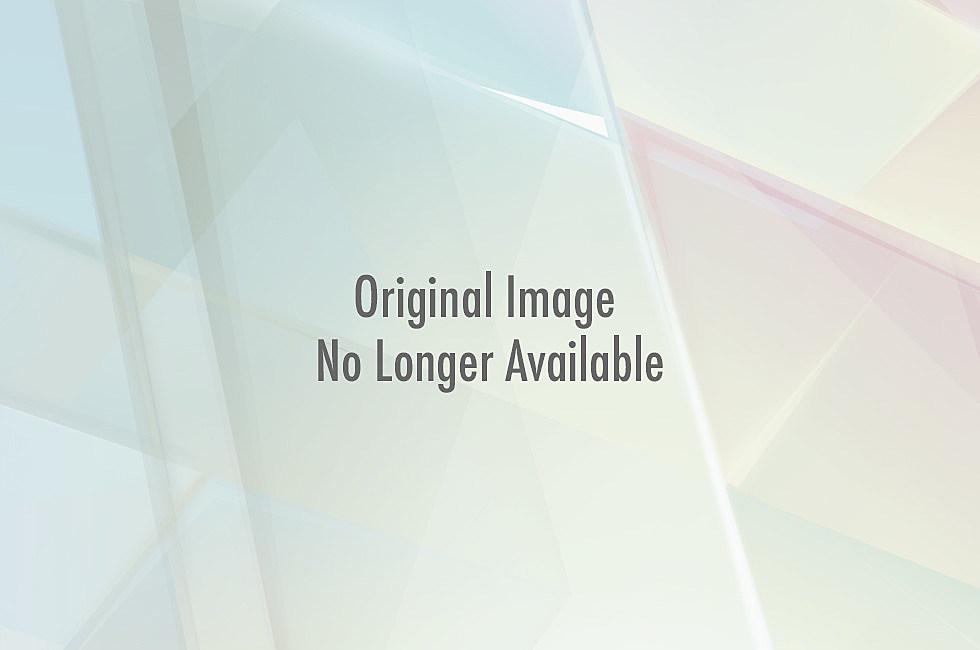 Tiffani Thiessen Pics