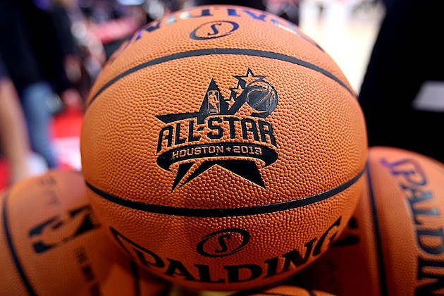 Who Won the 2013 NBA All-Star Game?