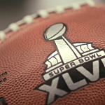 Super Bowl Footballs