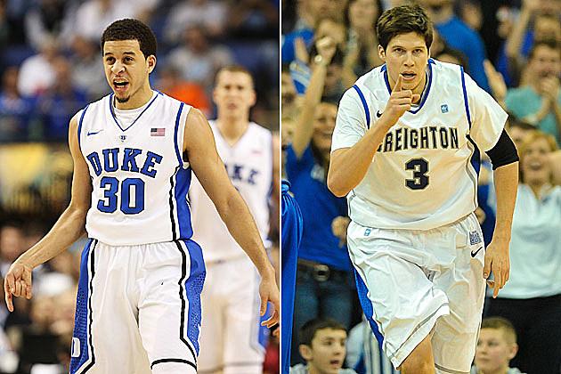 Duke-Creighton