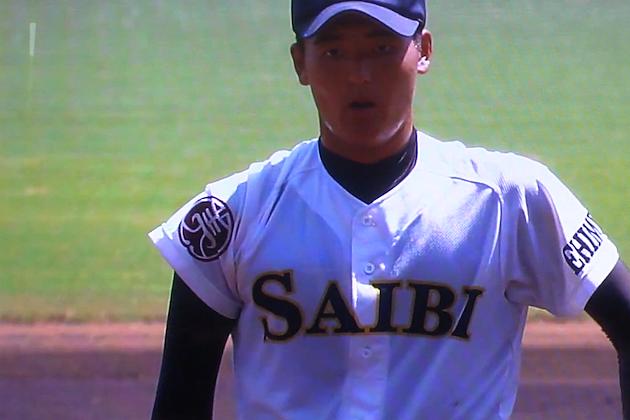 Tomohiro Anraku
