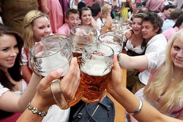 Bucket List Beers