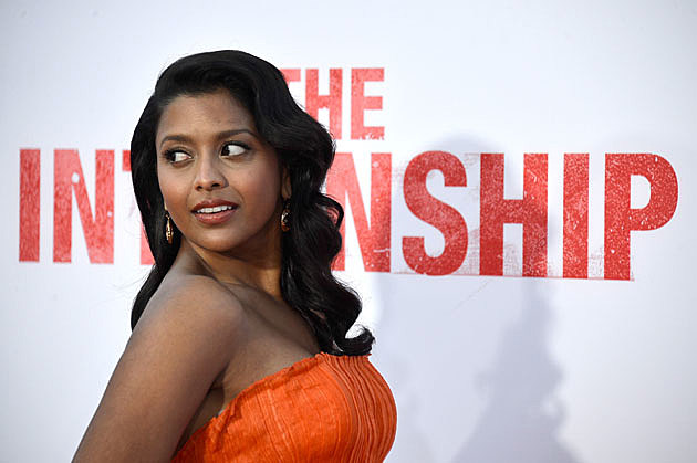 Tiya Sircar Photo 2