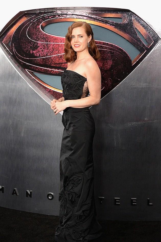 Amy Adams 2