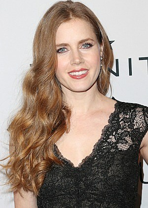 Amy Adams MAIN