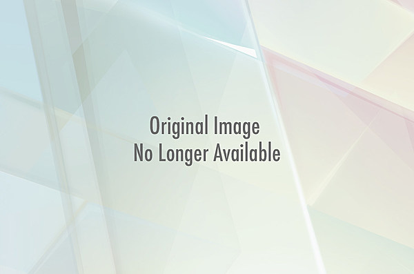 Kaitlyn-Nipple-Raw.jpg?w=600&h=0&zc=1&s=0&a=t&q=89
