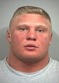 WWE Alumni  Wrestlepedia Wiki  FANDOM powered by Wikia