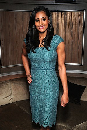 Skylar Diggins Hot