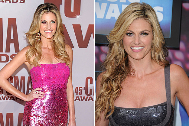 Erin Andrews Fox Sports 1