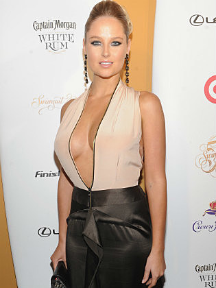 Cleavage Genevieve Morton nude (52 foto and video), Ass, Fappening, Instagram, braless 2006
