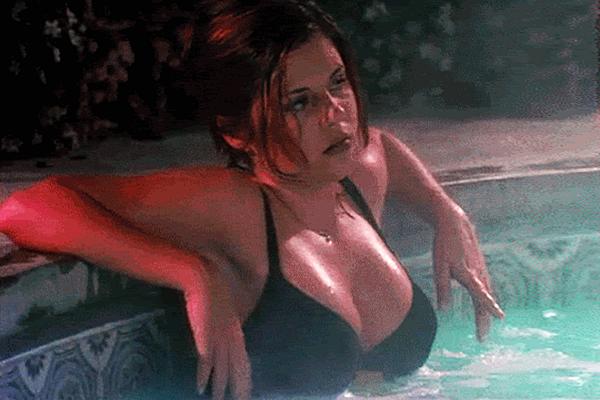 Mujeres pequeñas sexo porno