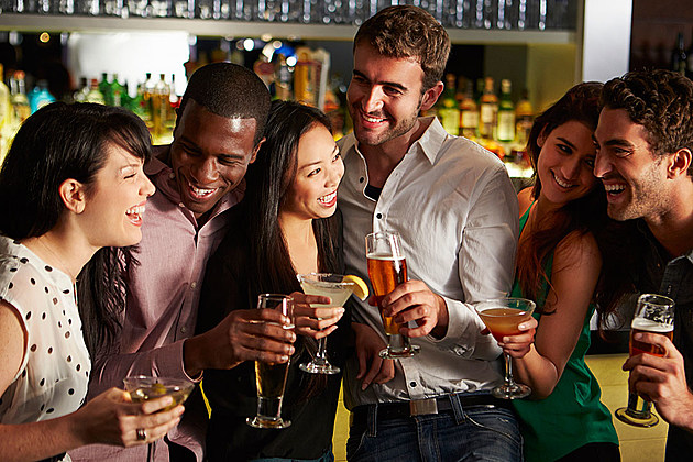 bar mills dating site Perform a simple search to find 0 apartments for rent in bar mills, me on realtorcom® discover the best bar mills apartments.
