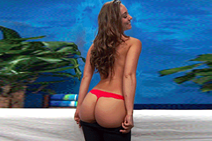 Yoga Pants - 94.5 KATS - Part 3
